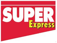 SuperExLogo