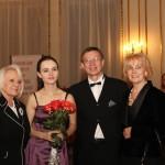 photo: Zosia Zeleska-Bobrowski