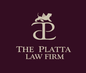 The Platta Law Firm