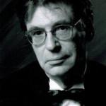 Dr. Albert Zak