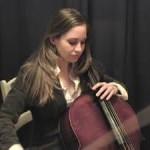Nicole Verderosa